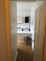Thumbnail 2 bed flat to rent in Vartry Road, London, Seven Sisters