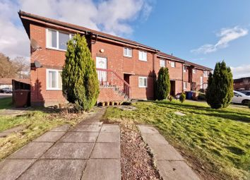 2 bed flat for sale in Falcon Brae, Ladywell, Livingston EH54