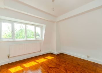 Thumbnail 3 bed flat for sale in St Johns Drive, Earlsfield