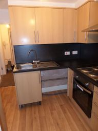 Thumbnail 2 bed flat to rent in Ewloe, Llwynon Gardens, Llandudno