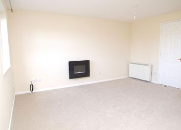 Thumbnail 2 bed flat to rent in Kemble Drive, Cirencester