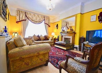 Thumbnail 6 bed detached house for sale in Lamberhurst Road, London