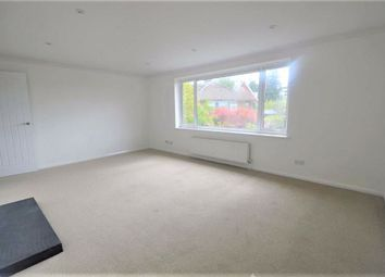 Thumbnail 3 bedroom detached bungalow to rent in Mill Rise, Mutton Hall Hill, Heathfield