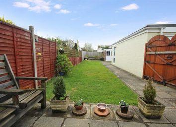 Thumbnail 3 bedroom semi-detached house for sale in Swindon Road, Stratton, Swindon
