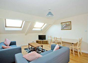 Thumbnail 3 bedroom flat for sale in 124 Union Street, Aberdeen