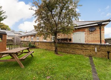 3 bed semi-detached house for sale in Hillside Place, Cockering Road, Chartham, Canterbury CT4