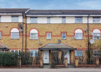 5 bed property for sale in Tollgate Road, Beckton, London E6