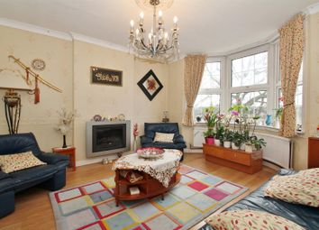 Thumbnail 3 bedroom detached house for sale in Rochester Drive, Bexley