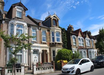 Thumbnail Property to rent in Hatherley Road, London