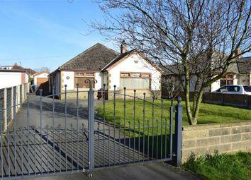 Thumbnail 3 bedroom detached bungalow for sale in Lancaster Road, Cabus, Preston