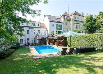 Thumbnail 6 bedroom detached house for sale in Vienna, Austria
