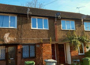 Thumbnail 2 bed maisonette for sale in Maryland Square, Stratford