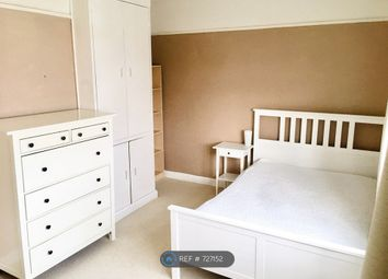 3 bed terraced house to rent in Langsett Avenue, Salford M6
