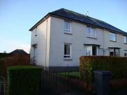 Thumbnail 3 bed semi-detached house to rent in Ferguson Avenue, Milngavie