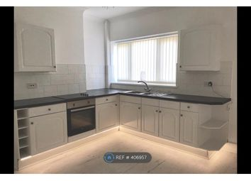 Thumbnail 3 bed terraced house to rent in Old Chester Road, Merseyside