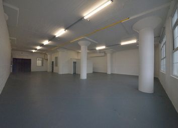 Warehouse to let in East Lane, Wembley HA9