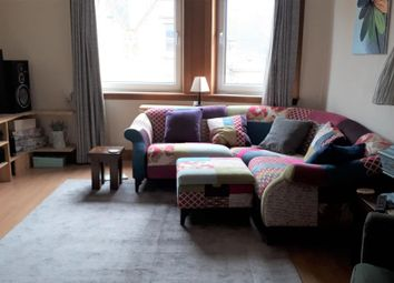 Thumbnail 2 bed flat to rent in Scott Street, Perth, Perthshire