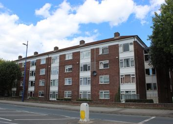 2 bed flat for sale in Union Street, Plymouth PL1