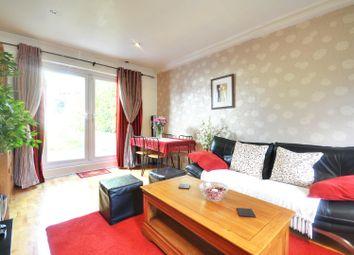 Thumbnail 3 bedroom property to rent in Elm Avenue, Ruislip