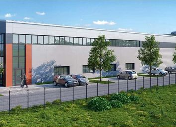 Thumbnail Light industrial for sale in Unit 4 Panorama, Bridge Close, Crossways Business Park, Dartford, Kent