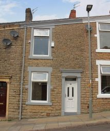 2 bed terraced house for sale in Snape Street, Darwen BB3