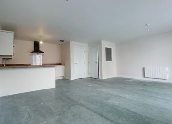 Thumbnail 3 bed flat for sale in Otter Court, Buxton