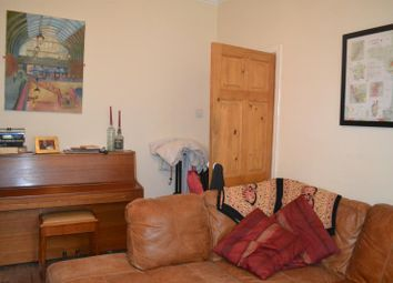 Thumbnail 3 bedroom terraced house to rent in 11 Yew Tree Avenue, Carrington, Nottingham