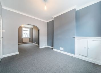 Thumbnail 2 bed terraced house to rent in Heald Street, Newton-Le-Willows, Merseyside