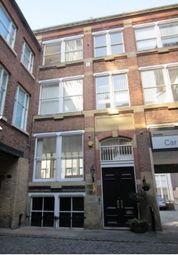 Thumbnail Office to let in Rumford Court, Liverpool
