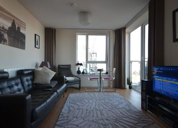 Thumbnail 2 bed flat to rent in Ocean Drive, Gillingham