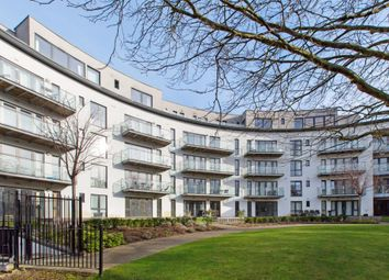 Thumbnail 1 bed flat to rent in Arc Court, 1 Friern Barnet Road, London