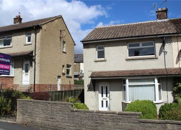 3 bed semi-detached house for sale in Eaton Street, Ingrow BD21