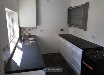 3 bed terraced house to rent in Haughton Road, Darlington DL1