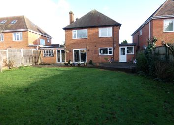 Whitehouse Common Road, Sutton Coldfield B75