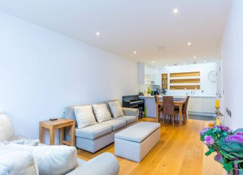Thumbnail 2 bed property for sale in Beaumont Road, Chiswick
