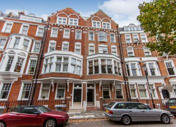 Thumbnail 1 bed flat for sale in Embankment Gardens, Chelsea, London