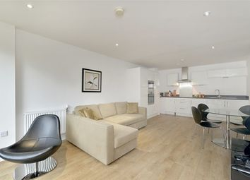 Thumbnail 2 bedroom property to rent in Sancroft Street, London