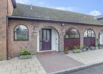 Thumbnail 2 bed bungalow for sale in Risley, Derby
