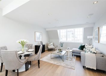 2 bed flat for sale in Gray's Inn Road, London WC1X
