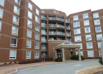 Thumbnail 2 bed property for sale in Clayton Park, Nova Scotia, Canada