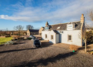 4 bed farmhouse for sale in Portlethen, Aberdeen AB12