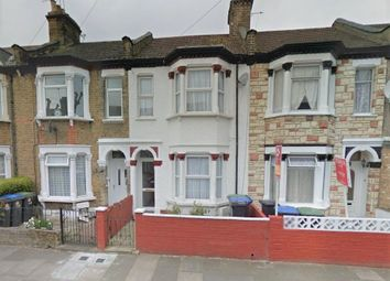 Thumbnail 4 bed terraced house to rent in Chester Road, London