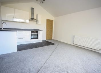 Thumbnail 1 bedroom bungalow for sale in Knightsdale Road, Weymouth