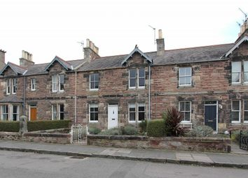 Thumbnail 1 bed property for sale in 8A Hopetoun Terrace, Gullane