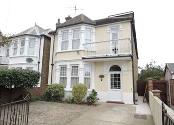 Thumbnail 5 bed detached house for sale in Beatrice Road, Clacton-On-Sea