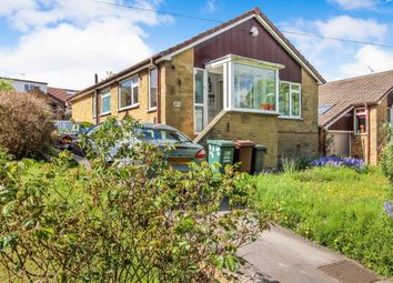 Thumbnail 2 bed bungalow to rent in Main Street, Shadwell, Leeds