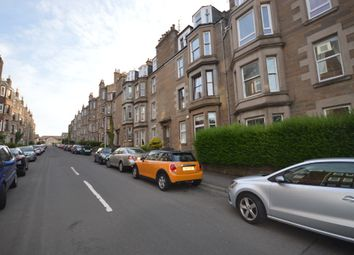 Thumbnail 4 bed flat to rent in Bellefield Avenue, West End, Dundee