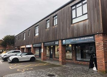 Thumbnail Office for sale in Office Suite 5, First Floor Office, Tarleton Courtyard, Off 94 Church Road, Tarleton