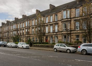 Thumbnail 2 bed flat for sale in Flat 1/2 95, 95 Greenock Road, Paisley