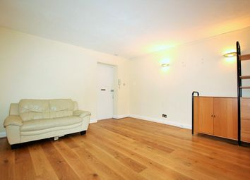 Thumbnail 1 bedroom flat to rent in St Anns Court, Sunningfields Road, Hendon